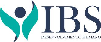 IBS Desenvolvimento Humano